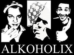 Profilový obrázek AlkoholixOriginal