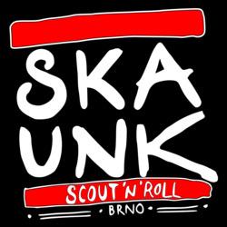 Profilový obrázek SkAunk
