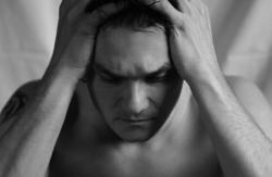 Profilový obrázek Filip Kovář