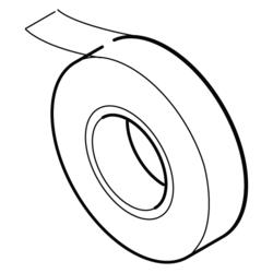 Profilový obrázek Lepící páska