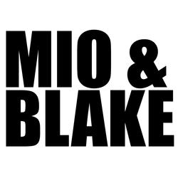 Profilový obrázek Mio and Blake