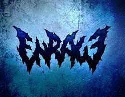 Profilový obrázek Enrage