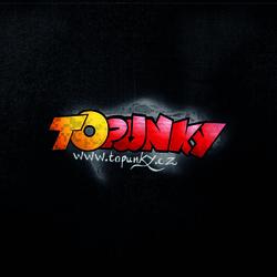 Profilový obrázek Topunky