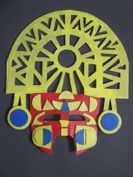 Profilový obrázek Folkolorit