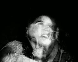 Profilový obrázek solokapr