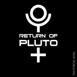 Profilový obrázek Return of Pluto