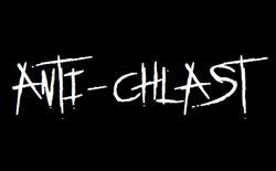 Profilový obrázek Anti - Chlast