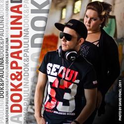Profilový obrázek Dok & Paulina