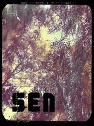 Profilový obrázek: SEN