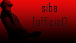 Profilový obrázek Siba