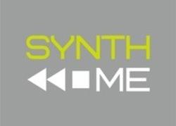 Profilový obrázek Synth-Me Label