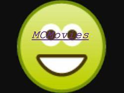 Profilový obrázek Mc Movies