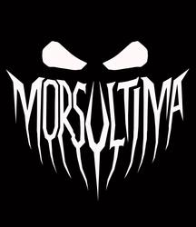 Profilový obrázek Mors Ultima
