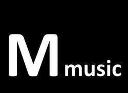 Profilový obrázek M music