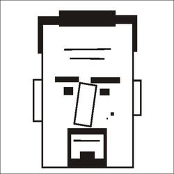 Profilový obrázek Vladimír Lojza Dobiáš