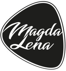 Profilový obrázek Magdalena