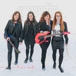 Profilový obrázek Loretta