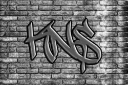 Profilový obrázek KnS