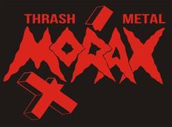 Profilový obrázek Morax