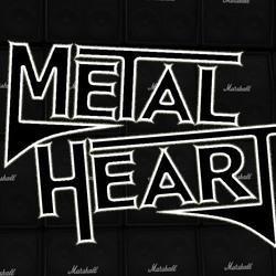 Profilový obrázek Metal Heart