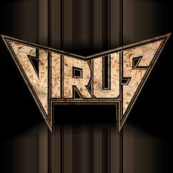 Profilový obrázek Virus