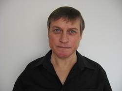 Profilový obrázek Ladini