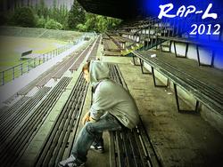 Profilový obrázek Rap-L