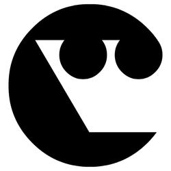 Profilový obrázek Royal Elements