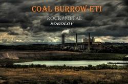 Profilový obrázek Coal Burrow