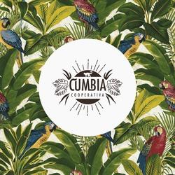 Profilový obrázek Cumbia Cooperativa