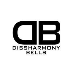 Profilový obrázek Dissharmony Bells