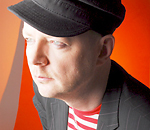 Profilový obrázek Petr Gardner Band