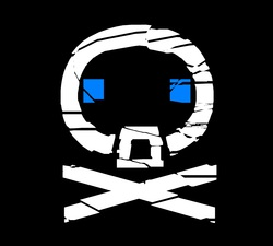 Profilový obrázek Os Membri