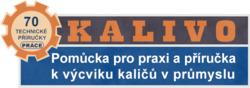 Profilový obrázek Kalivo