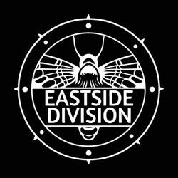 Profilový obrázek Eastside Division