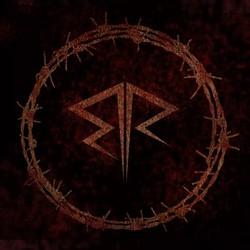 Profilový obrázek Bloodrust