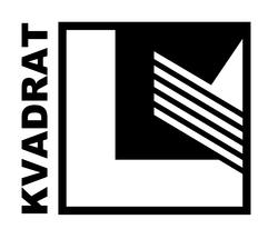 Profilový obrázek Kvadrat