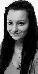 Profilový obrázek Janka Kovková