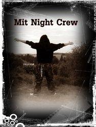 Profilový obrázek Mit Night Crew-MNC