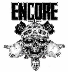 Profilový obrázek Encore