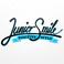 Profilový obrázek Junior Smile