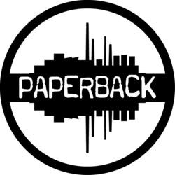 Profilový obrázek Paperback