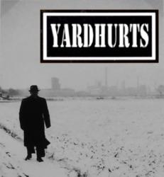 Profilový obrázek yardhurts
