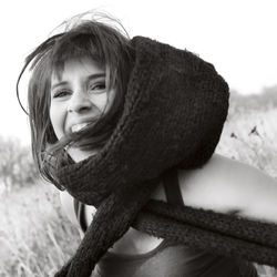 Profilový obrázek Simona Martausová & KebUp Band