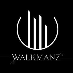 Profilový obrázek Walkmanz