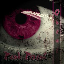 Profilový obrázek Pink Point