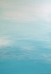Profilový obrázek Klára Modrá Band