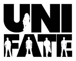 Profilový obrázek Unifate