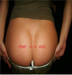 Profilový obrázek One-Ass