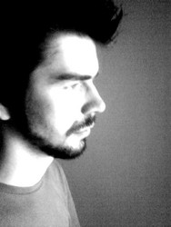 Profilový obrázek Erik Nagy